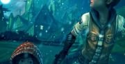 Silence: The Whispered World 2 - GDC preview Article
