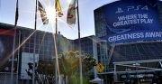 E3 2014 Article