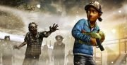 The Walking Dead: Season Two - Episode 5: No Going Back Article