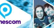 Gamescom 2014 round-up - Part 1 Article
