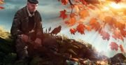 The Vanishing of Ethan Carter - Adrian Chmielarz interview Article