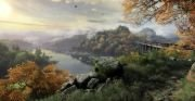 The Vanishing of Ethan Carter review Article