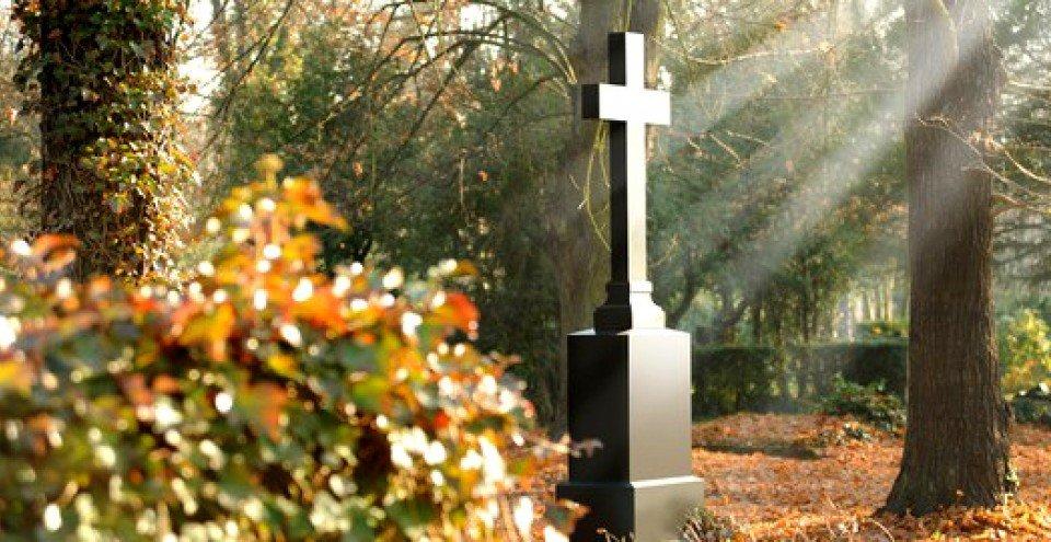 Astrid Beulink memorial