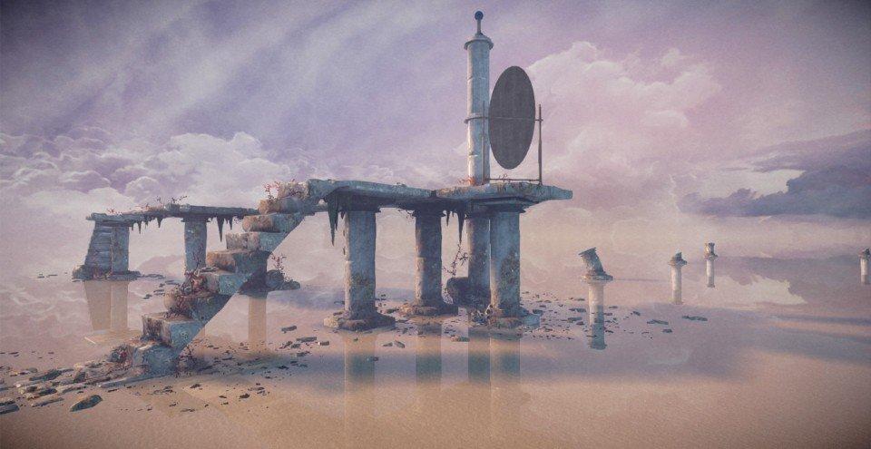 MIND: Path to Thalamus review