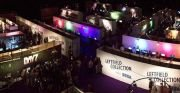 EGX Rezzed 2015 Article