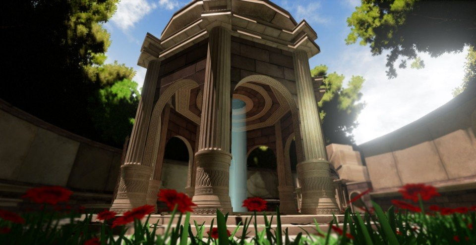 Pneuma: Breath of Life review