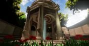 Pneuma: Breath of Life review Article