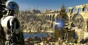 The Talos Principle: Road to Gehenna review Article