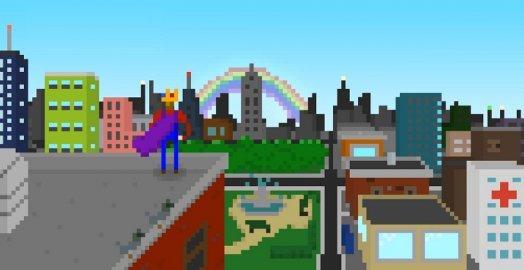 City Quest review