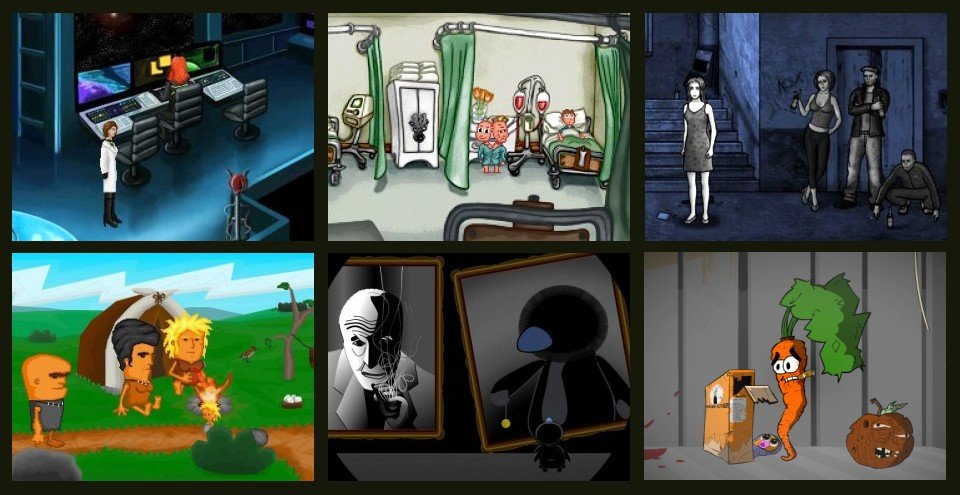 Five Years of Following Freeware: Year Two