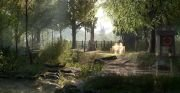 Everybody's Gone to the Rapture review Article