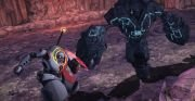 Tales from the Borderlands: Episode Five - The Vault of the Traveler review Article