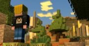 Minecraft: Story Mode - Episode 1: The Order of the Stone review Article