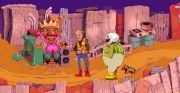 Dropsy review Article