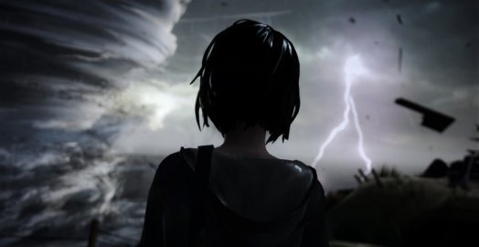 Life Is Strange: Episode Five - Polarized review