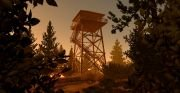 Firewatch review Article