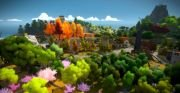 The Witness review Article