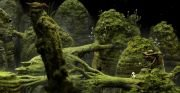 Samorost 3 review Article