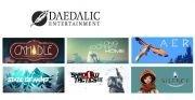 Gamescom 2016 round-up: Daedalic Entertainment Article
