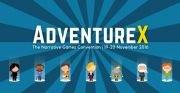 AdventureX 2016 Part 1 Article