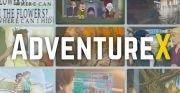AdventureX 2016 Part 2 Article
