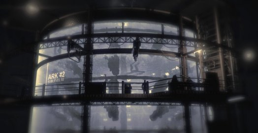 The Descendant: Episode 5 - Ultimatum review