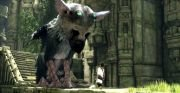 The Last Guardian review Article