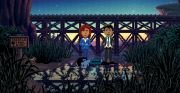 Thimbleweed Park review Article