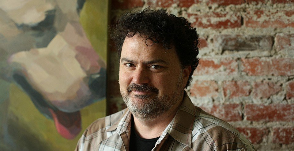 Tim Schafer – Full Throttle Remastered interview