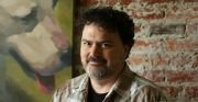 Tim Schafer – Full Throttle Remastered interview Article