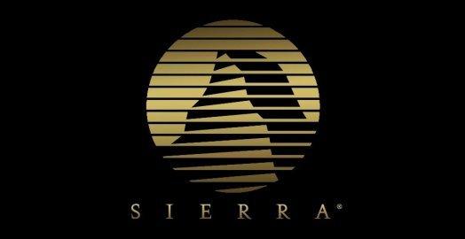 A Sierra Retrospective