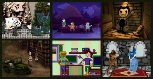 Following Freeware - April/May 2017 releases