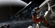 Lone Echo review Article