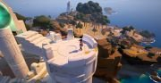 RiME review Article