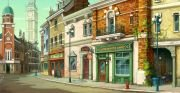 LAYTON'S MYSTERY JOURNEY: Katrielle and the Millionaires' Conspiracy review Article