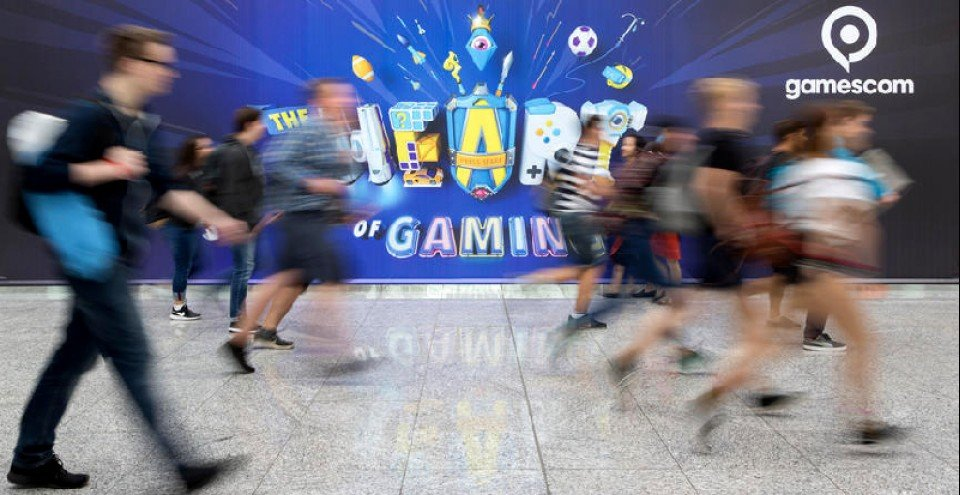 Gamescom 2017 round-up: Part 2