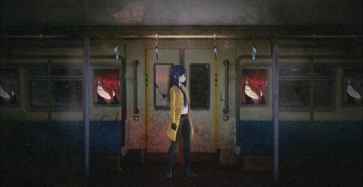 Tokyo Dark review