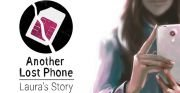 Another Lost Phone: Laura's Story review Article