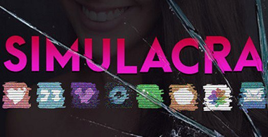 SIMULACRA review