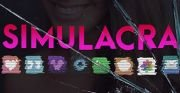 SIMULACRA review Article
