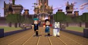Minecraft: Story Mode – Season Two review Article