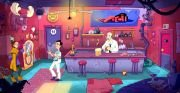 Leisure Suit Larry: Wet Dreams Don't Dry announcement Article