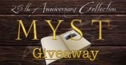 myst-giveaway Article