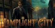 Lamplight City video preview Article