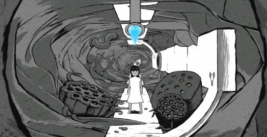 Path to Mnemosyne review