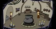Nelson and the Magic Cauldron review Article