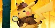 Detective Pikachu review Article
