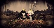 The Liar Princess and the Blind Prince review Article
