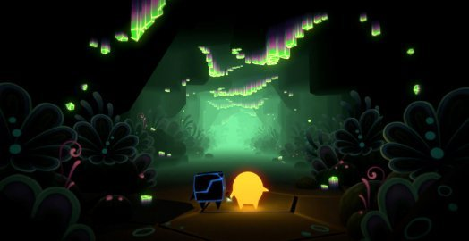 Pode review