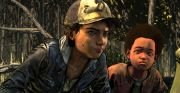 The Walking Dead: The Final Season complete review Article